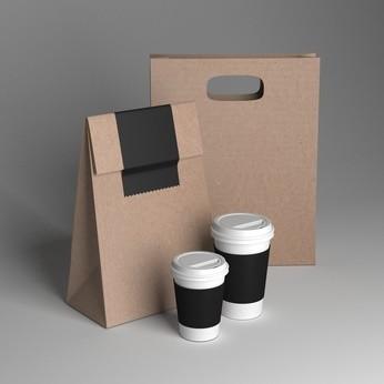 plv carton - différents emballages carton