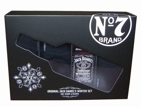 carton plv - emballage, packaging d'une bouteille de whisky
